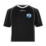 Koszulka meczowa - trzeci komplet