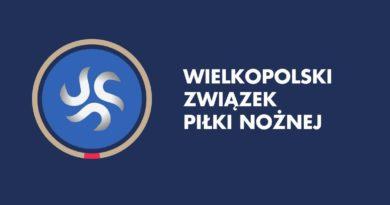 Podział młodzieżowych rozgrywek w Wielkopolsce