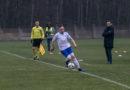 Pierwsze wiosenne spotkania w III lidze