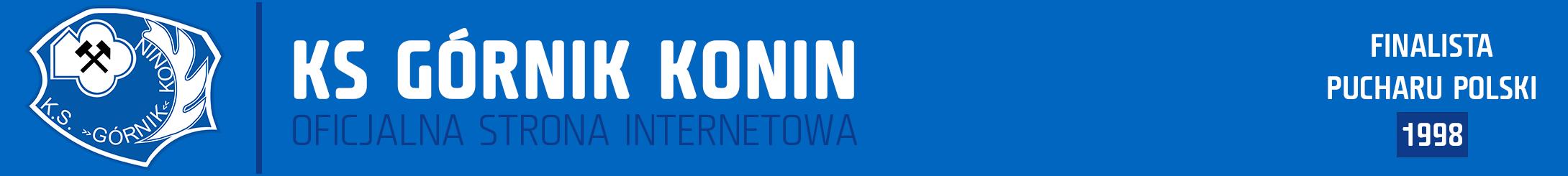 KS Górnik Konin