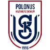 GKS Polonus